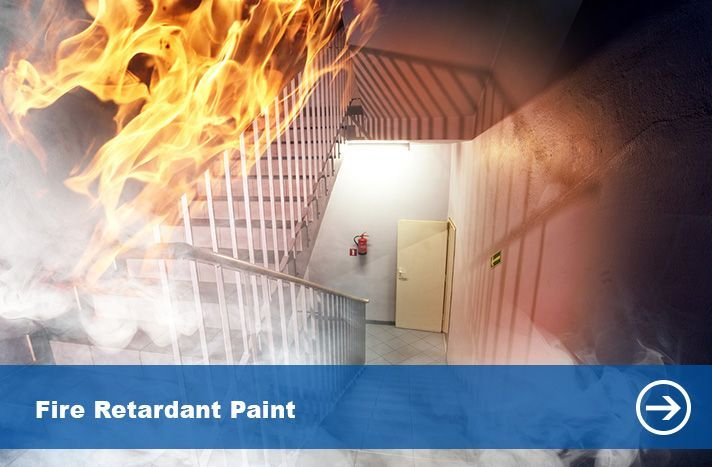 Buy High Quality Industrial Trade Paint Amp Coatings